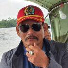 DPRD Kapuas Apresiasi Dishub Setempat Kembali Terbitkan Buku Uji KIR
