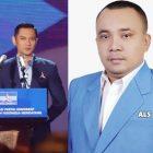 DPP KNPD: Jadi Ketua Umum Partai Demokrat, AHY Jadi Harapan Rakyat