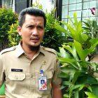 Kasudin LH Jakarta Utara: Insyaallah Sedekah Sampah Bernilai Ibadah