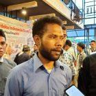 AMPB: KPK, Kejagung dan Polri Harus Segera Dalami Dugaan Korupsi APBD 2018 Kota Sorong