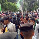 Buntut Ditiadakan Haji Tahun 2020, HMI Akan Demo Kementerian Agama