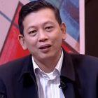 Paham Sesat Tritunggal Dalam RUU Haluan Ideologi Pancasila, Opini Dr. H. Abdul Chair Ramadhan