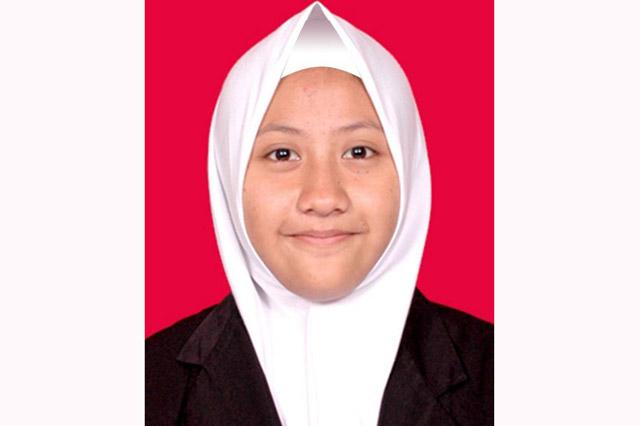 Utang Membengkak Siapa yang Bertanggung jawab? Oleh: Halimatu Sadiah, Mahasiswi Politeknik Negeri Jakarta BI mencatat utang luar negeri (ULN) Indonesia mengalami pembengkakan