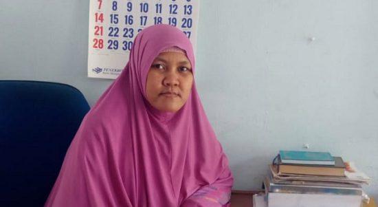 Pembelajaran Online dimasa Wabah, Solusikah? Opini Mila Nur Cahyani