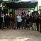 GPI Gelar Mimbar Bebas Lawan Kebangkitan Komunis di Indonesia