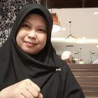 Tarif Listrik Melangit Rakyat Menjerit. Opini Ratna Munjiah
