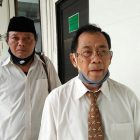 Sri Bintang Pamungkas Sebut Penolakan Praperadilan Yudi Syamhudi Suyuti Karena Digoreng