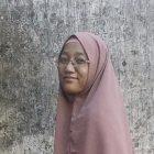 Arab Saudi Belum Memutuskan, Haji Indonesia Sudah Dibatalkan