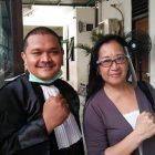 JPU Tak Bisa Hadirkan Saksi Ahli, Sidang Yudi Negara Rakyat Nusantara Kembali Ditunda