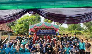 Ketua Yayasan Ucapkan Selamat Atas Kelulusan Siswa SMP Alfarisi Tapos