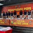 Piter Yanottama: Polda Metro Jaya Tangani WN Prancis Pengekslpoitasi Seksual 305 Anak
