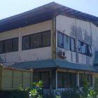 Fraksi Gerindra-PKS DPRD Banyuwangi Pertanyakan Nasib PT Trabasti
