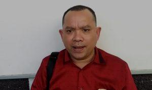Alasan Hakim Tak Hadir, Sidang Yudi Negara Rakyat Nusantara Kembali Ditunda
