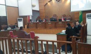 Saksi Sebut Video Viral Negara Rakyat Nusantara Murni Penelitian
