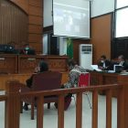 PH Yudi Negara Rakyat Nusantara Nilai Keterangan Saksi Ahli Terkesan Ngawur