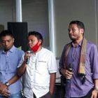 Kontraktor Murni Meminta Maaf Terkait Laporan Dugaan Pemerasan