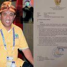 ASN Yang Diduga Istri Kedua Bupati Buru Diinstruksikan Menteri PANRB Dipecat