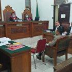 Sidang Negara Rakyat Nusantara, Saksi Ahli Sebut Tuntutan JPU Ngawur