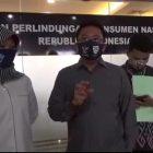 Diduga Curangi Ongkos Kirim, Jasa Pengiriman TIKI Dilaporkan ke BPKN