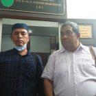 Pemilik kapal Ikan Asal Pati Ini Mencari Keadilan di PN Jakarta Selatan