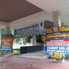 Muktamar Luar Biasa dan Milad Ke-75 GPI Diselenggarakan di Bogor