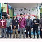GPI Minta Jokowi Keluarkan Perpu Atau Mundur