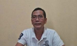 Aktivis Jalih Kecam Tindakan Represif Oknum Aparat Kepolisian di Markas GPI
