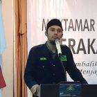 GPI Minta Seluruh Tahanan Salah Tangkap Terkait Omnibus Law Dibebaskan