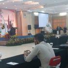 Muktamar Luar biasa GPI Akan Pilih Ketua Umum Baru