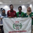 Ismahi Jakarta Menduga Penetapan Tersangka Calon Gubernur Sumbar Mulyadi Bukan Murni Penegakan Hukum
