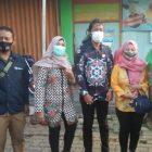 Anggota DPRD DKI S Andyka Sosialisasikan Perda Olahraga di Kecamatan Cilincing