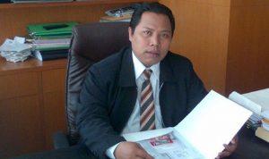 Pengurus Sebut Pimpinan KNPI DKI Jakarta Khianati Amanah OKP dan Ingkari Janji Satukan KNPI
