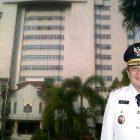 Disebut Menjauh Dari Wartawan, KBWJU: Ada Apa Wali Kota Jakarta Utara?