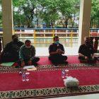 Jalin Silaturahmi, Wali Kota Jakarta Utara Gelar Silaturahmi Dengan KBWJU