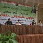 Ketum PP GPI: 4 dari 9 Perumus BPUPKI adalah Anggota Gerakan Pemuda Islam