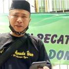 Brigade GPI Jakarta Raya Minta Ketua Umum DPP PPP Tak Bela Kader Maksiat
