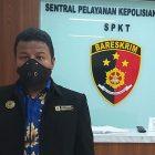 PP GPI Tantang Jokowi Jadi Figur Teladan, Bayar Denda Protokol Kesehatan