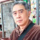 Belanja Pegawai Atau Jasa, THL Pemkab Banyuwangi