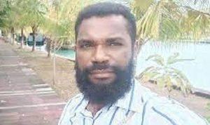 Diduga Karena Pemberitaan, Hiskia Samagita Wartawan Media Online HarianNKRI Dianiaya