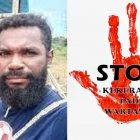 Redaksi HarianNKRI Kutuk Aksi Kekerasan Terhadap Wartawan