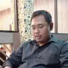 Video Viral Mantan Narapidana Tambang Tuntut Keadilan ke Kapolres Banyuwangi