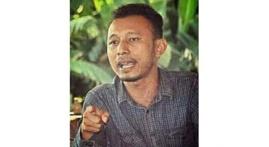 Aktivis Banyuwangi Minta Pesta Sabu Diduga Libatkan Oknum Polsek Glagah Diusut Tuntas