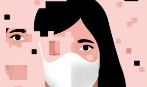 Logika Pandemi C19 Antara Rakyat Dan Penguasa